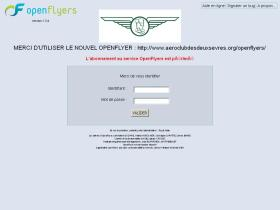 acds.openflyers.fr