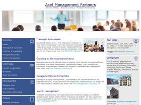 ace-management-partners.nl