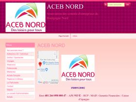 acebnord.e-monsite.com