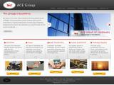 acegroup.in