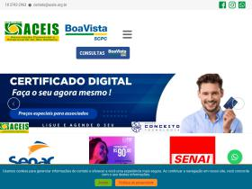 aceis.org.br
