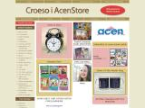 acenstore.co.uk