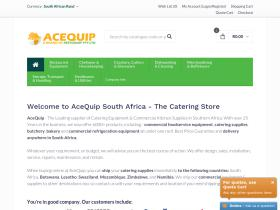 acequip.co.za