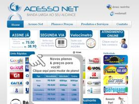 acessonet.inf.br