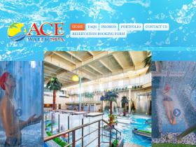 acewaterspa.com.ph