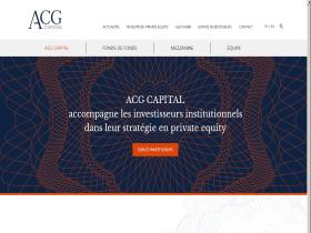 acg-private-equity.fr