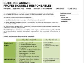achats-responsables.ch