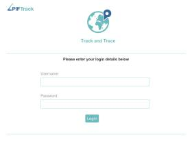 aclasscatamaran.co.uk