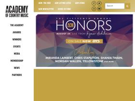 acmcountry.com