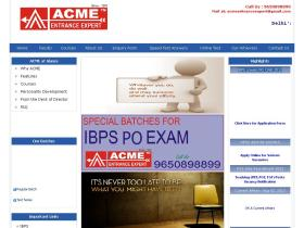 acme-aipc.in