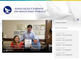 acmp-ce.org.br