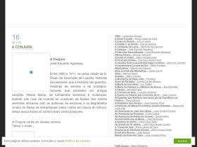 aconjura.blogs.sapo.pt