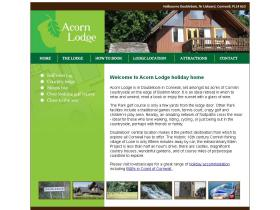 acornlodge.me.uk