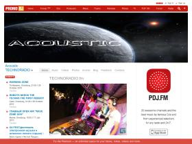 acousticdj.all.dj