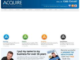 acquiregroup.com.au