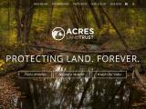 acreslandtrust.org