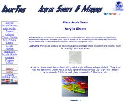 acrylic-sheets.net