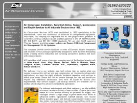 acs-compressors.co.uk