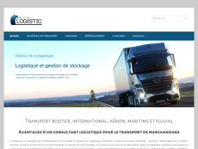 acs-logistic.fr