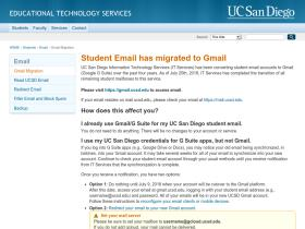 acs-webmail.ucsd.edu
