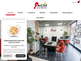 actif-immo91.fr