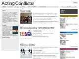 actingconflicts.net