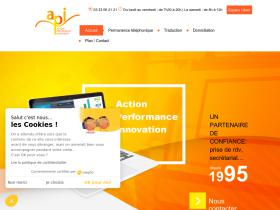 action-performance-innovation.fr