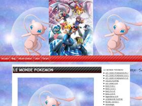 action-replay-pokemon.e-monsite.com