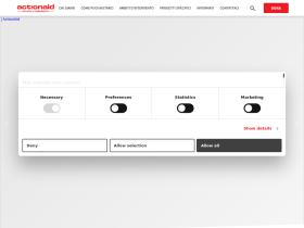 actionaid.it