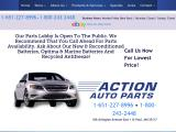 actionautopartsmn.com