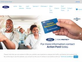 actionford.co.za