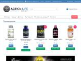 actionlife.com.ua