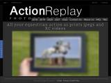 actionreplayphotography.co.uk