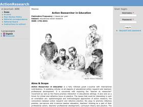 actionresearch.gr