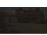 actionroofing.com.au