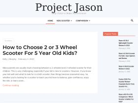 actionstations.org