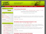 actiontutelle.ch
