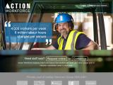 actionworkforce.com.au