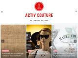 activ-couture.fr
