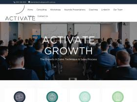 activategrowth.com.au
