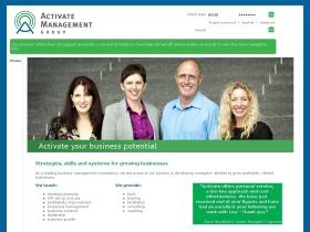 activatemg.co.nz