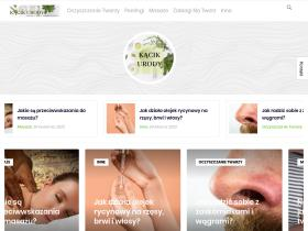 active-fitness.pl