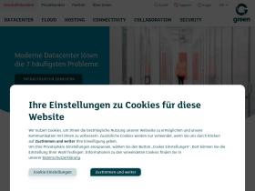 active.ch
