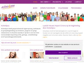 active4you.nl