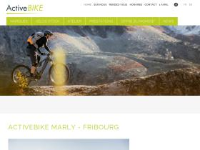 activebike.ch