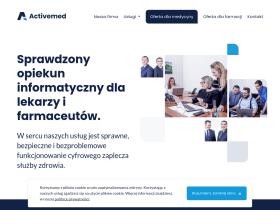 activemed.pl