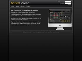 activescreen.nl