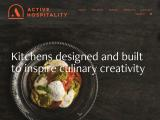 activesupply.com.au
