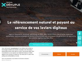 activis-referencement.com