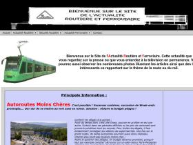 actu.route.rail.pagesperso-orange.fr
